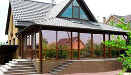 pristroi_veranda_home